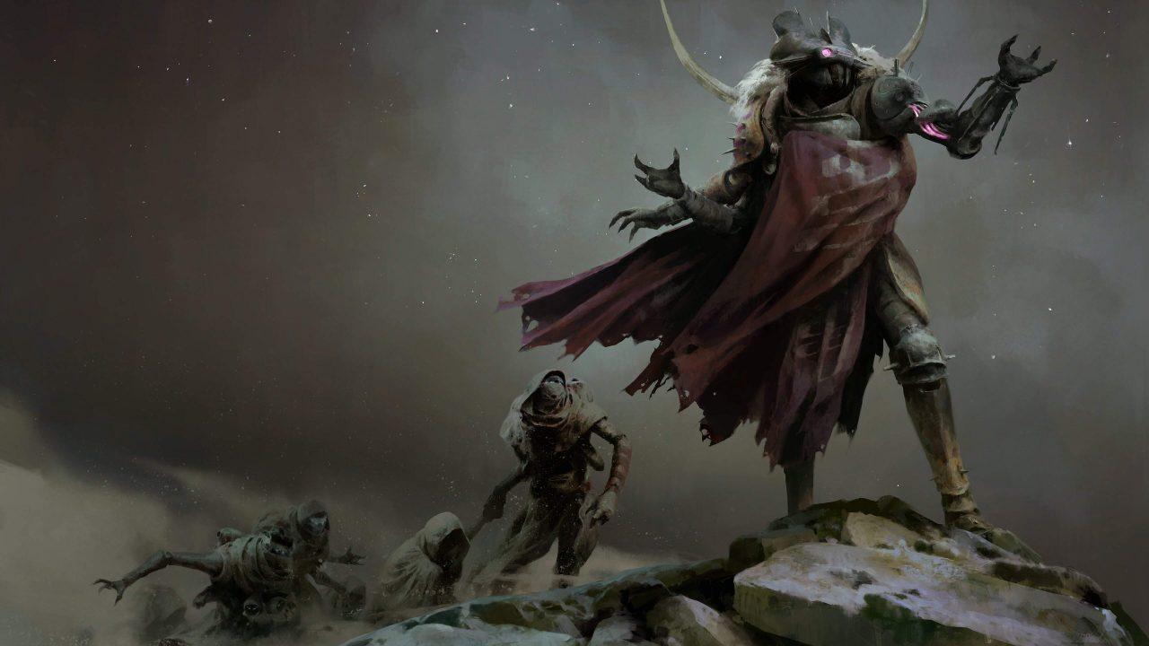 Destiny-2-Season-of-the-Splicer-Cover-Art-1280x720