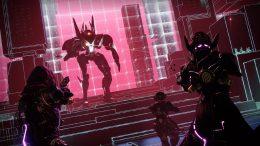 Destiny 2 Season 14 best PvE weapons