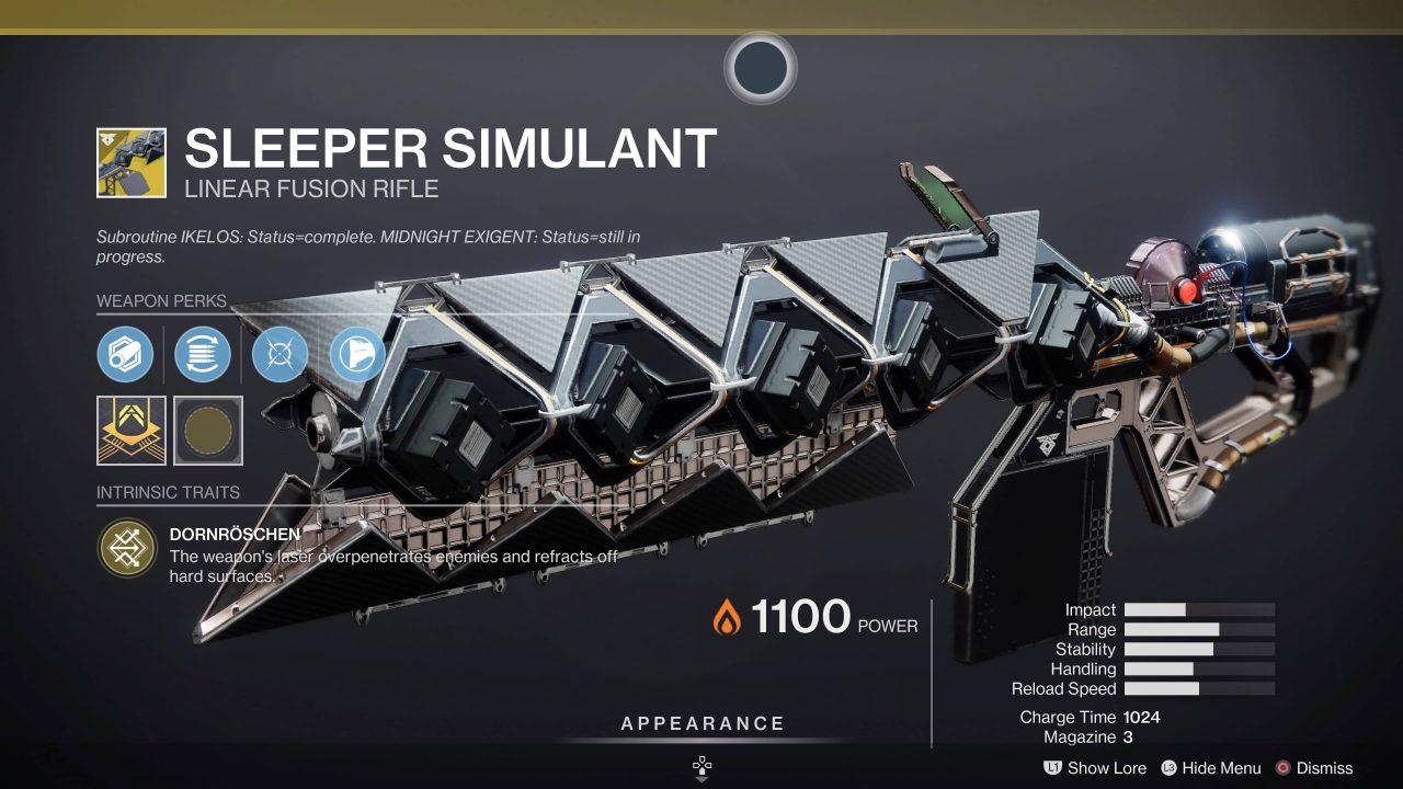 Destiny-2-Sleeper-Simulant-1-1280x720