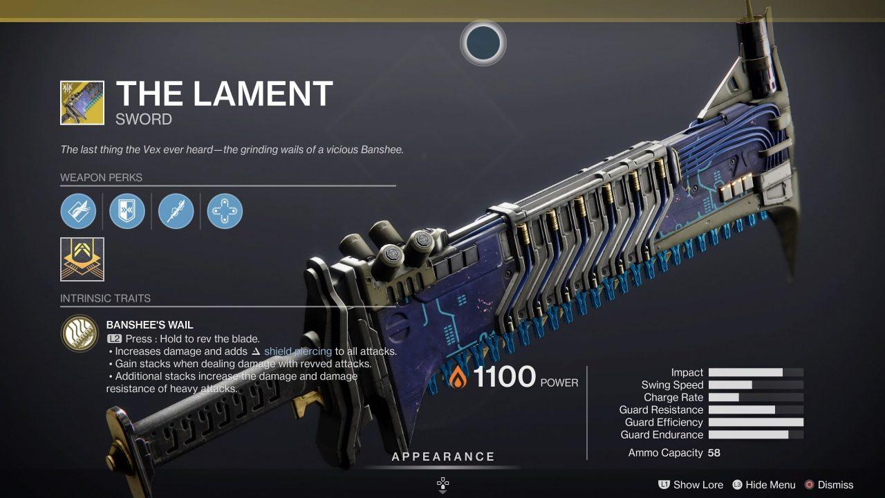 Destiny-2-The-Lament-1280x720