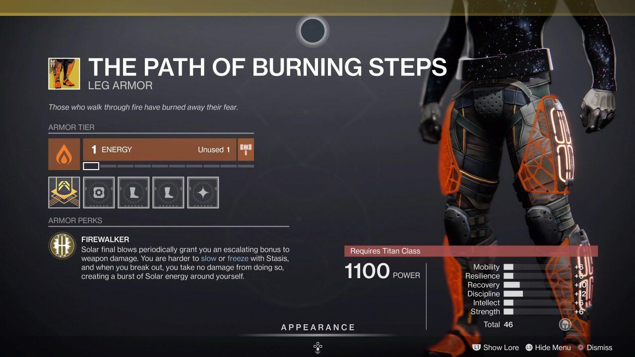 Destiny-2-The-Path-of-Burning-Stpes-min-1280x720