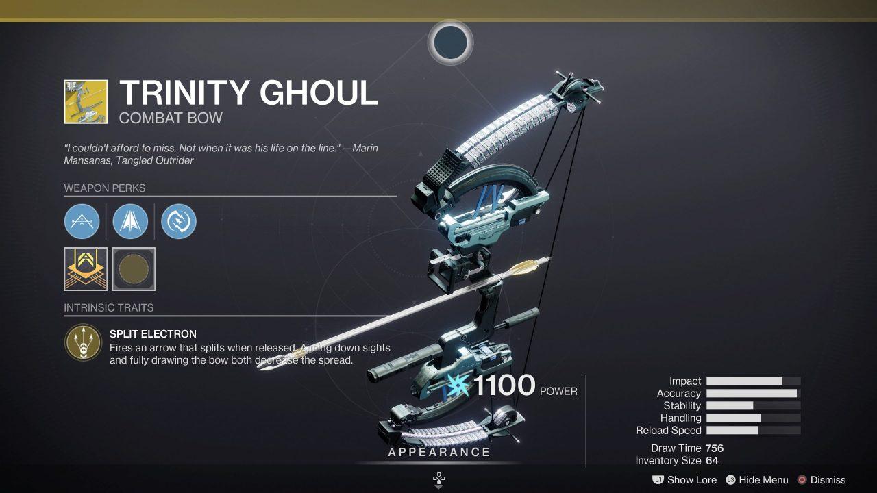 Destiny-2-Trinity-Ghoul-1280x720