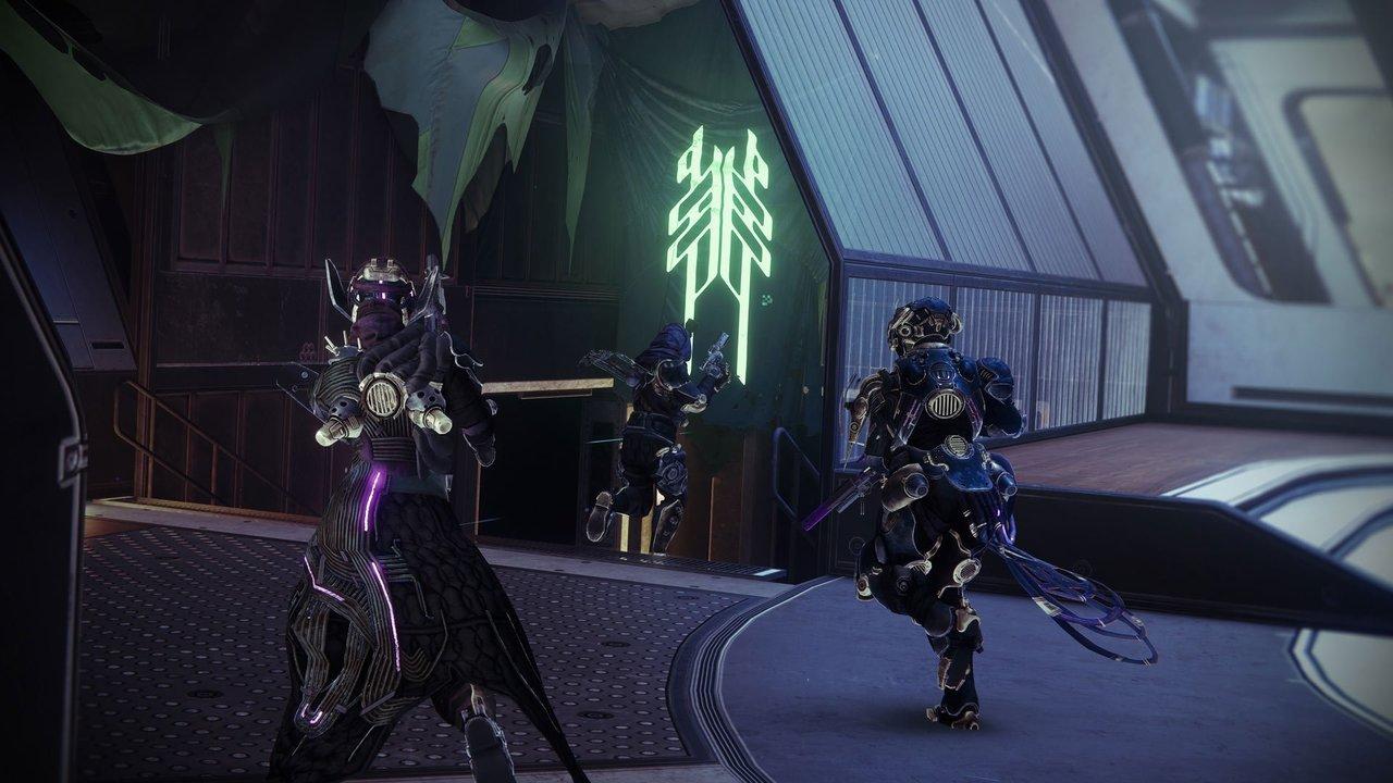 Destiny-2-Update-2.18