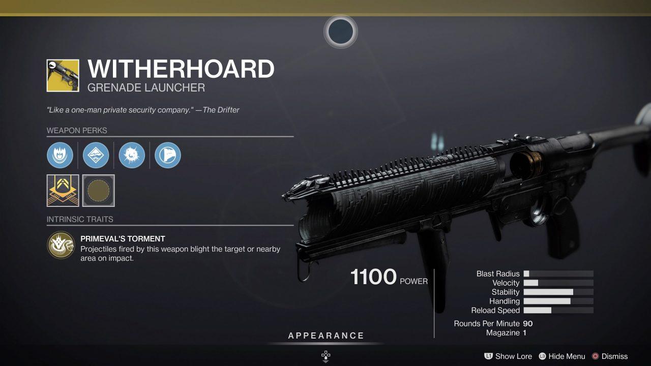Destiny-2-Witherhoard-1280x720