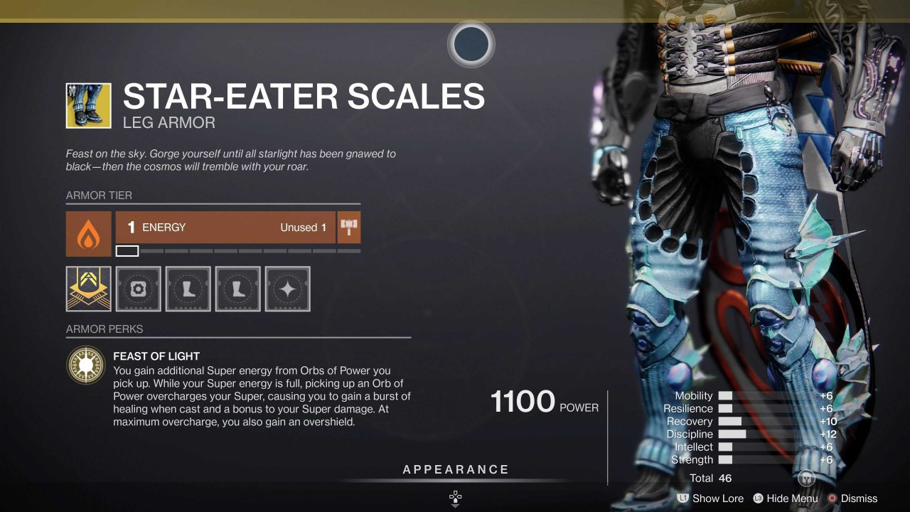 Destiny-2-star-eater-scales-1280x720