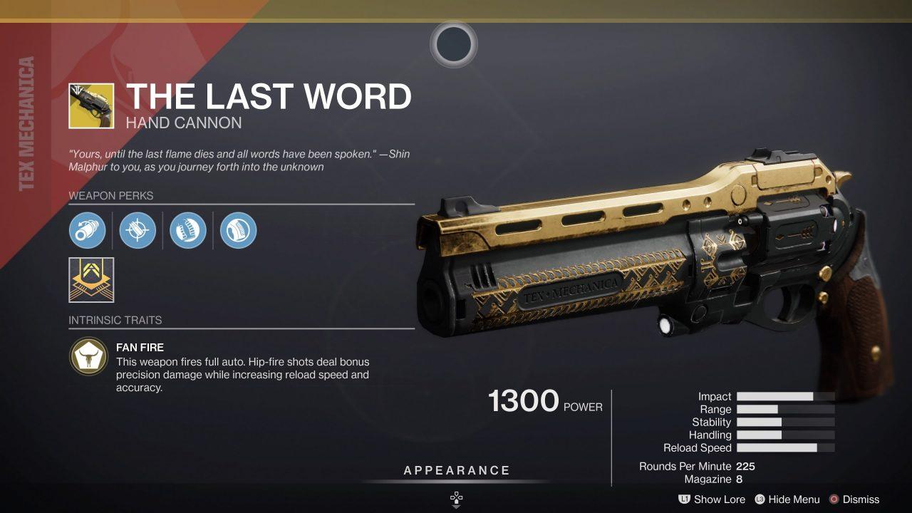 Destiny-The-Last-Word-1280x720