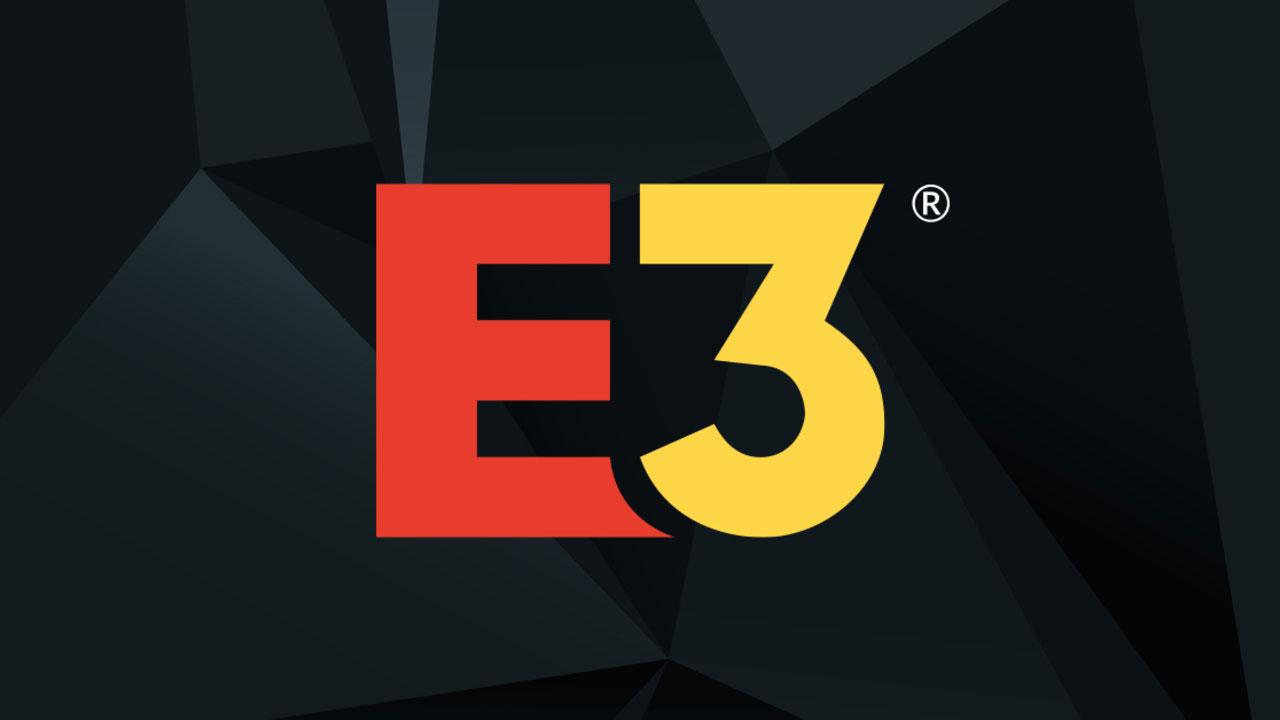 E3-2021-1