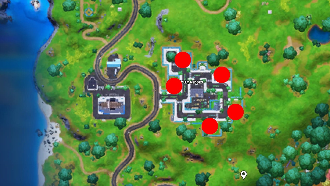 Fortnite-Research-Books-Holly-Hedges