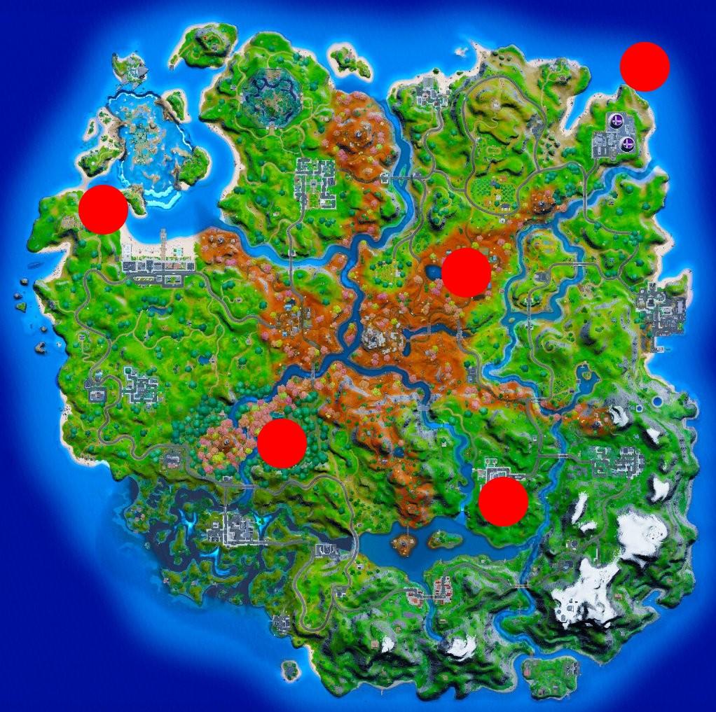 Fortnite-Rift-Character-Locations