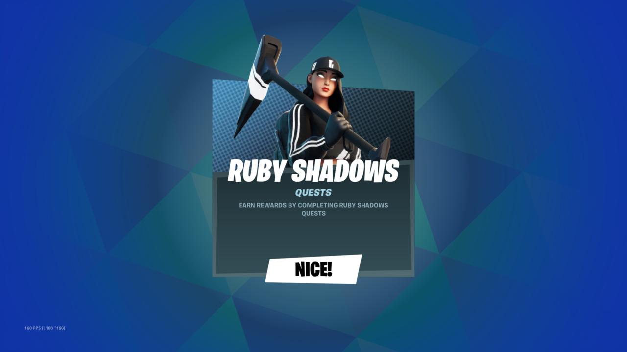 Fortnite-Ruby-Shadows