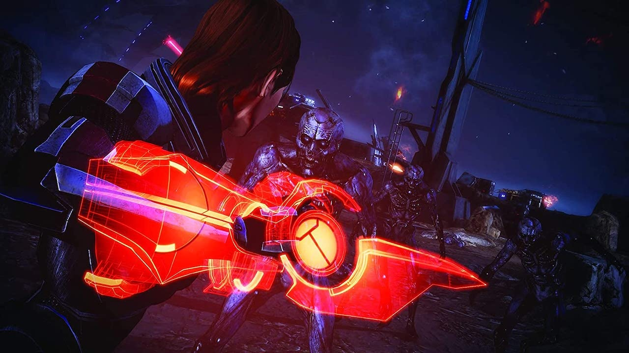 Is-Mass-Effect-Legendary-Edition-Coming-To-Nintendo-Switch