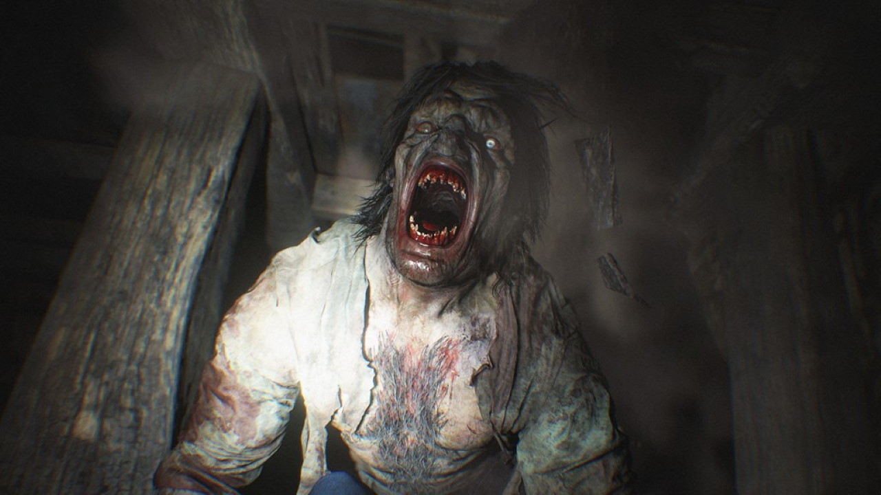 Is-Resident-Evil-Village-Coming-to-Switch