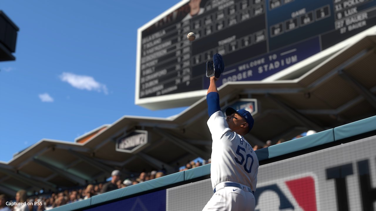MLB-The-Show-21-Tops-PSN-Charts-In-April