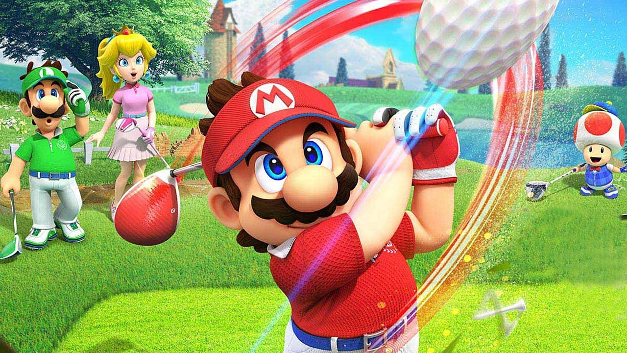 Mario-Golf-Super-Rush-Overtrailer-Trailer-Shows-Off-New-Battle-Royale-Style-Mode