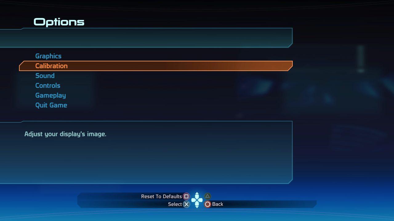 Mass-Effect™-Legendary-Edition_20210514174049-1280x720