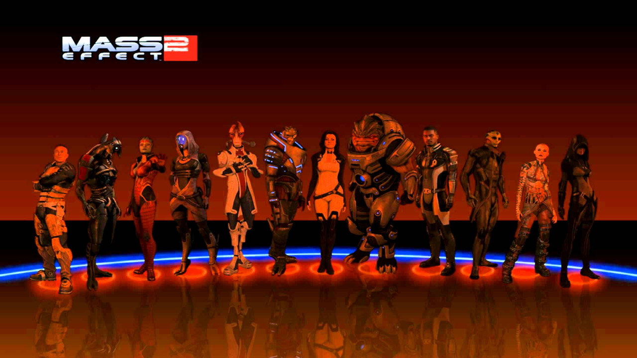 Mass-Effect-2-Loyalty-Guide-Legendary-Edition-How-to-Gain-Everyones-Loyalty