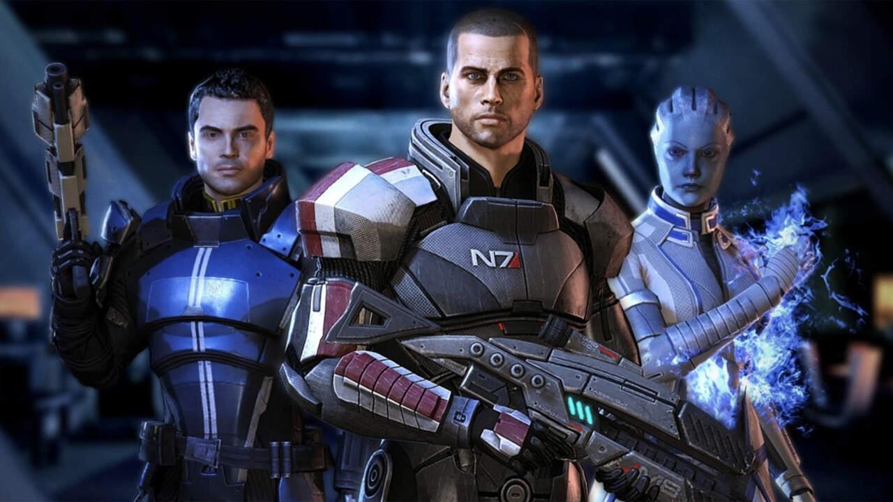 Mass-Effect-3-Squad