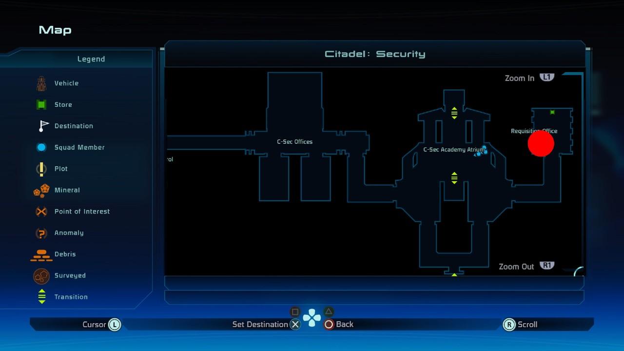 Mass-Effect-C-Sec-Keeper-Locations