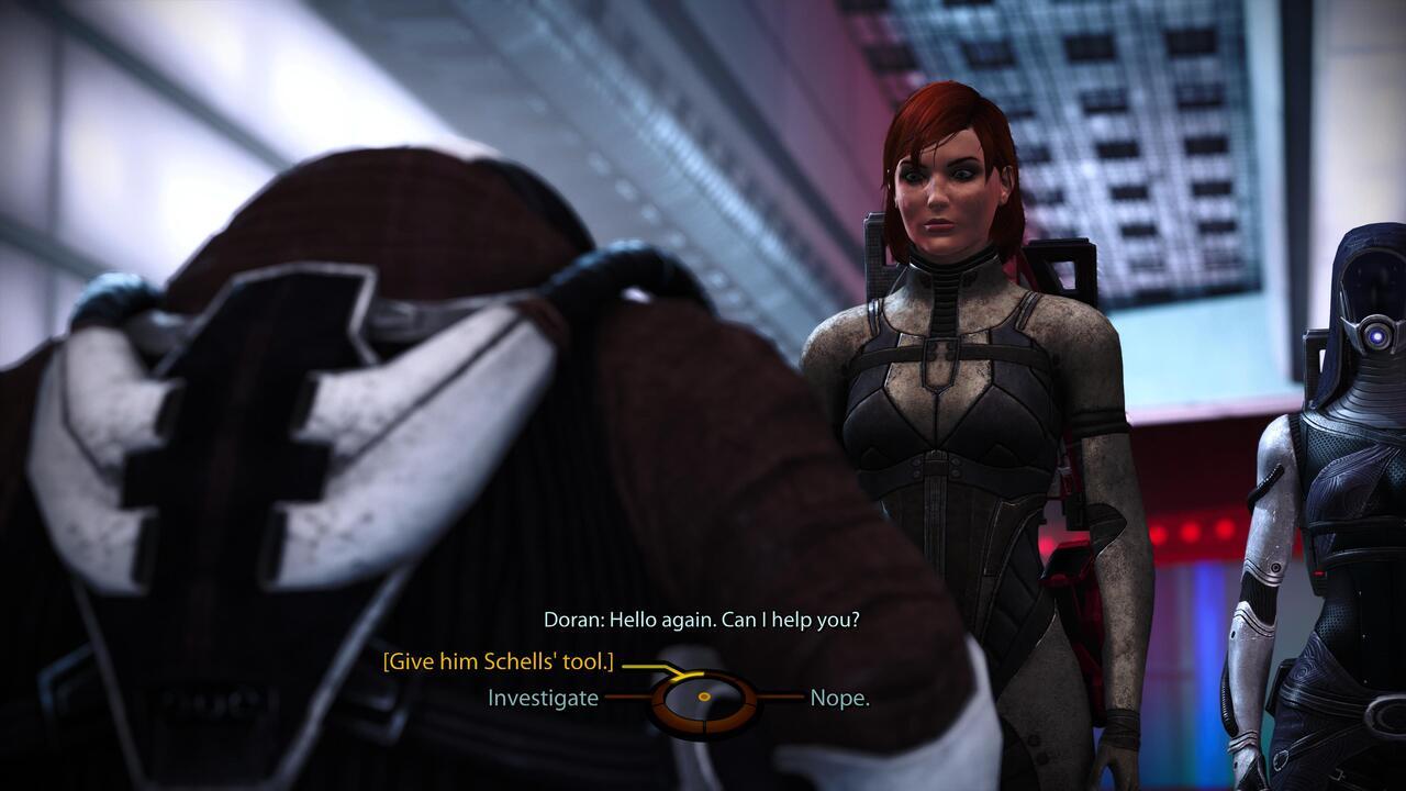 Mass-Effect-Doran