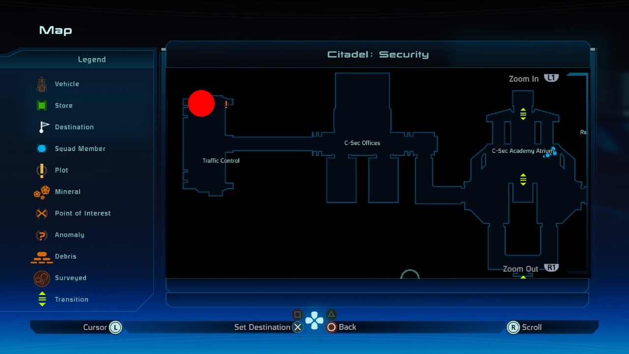 Mass-Effect-Keeper-Locations-Citadel-Security