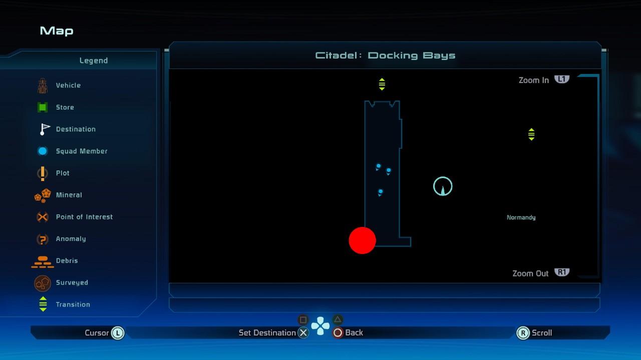 Mass-Effect-Keeper-Locations-Docking-Bays
