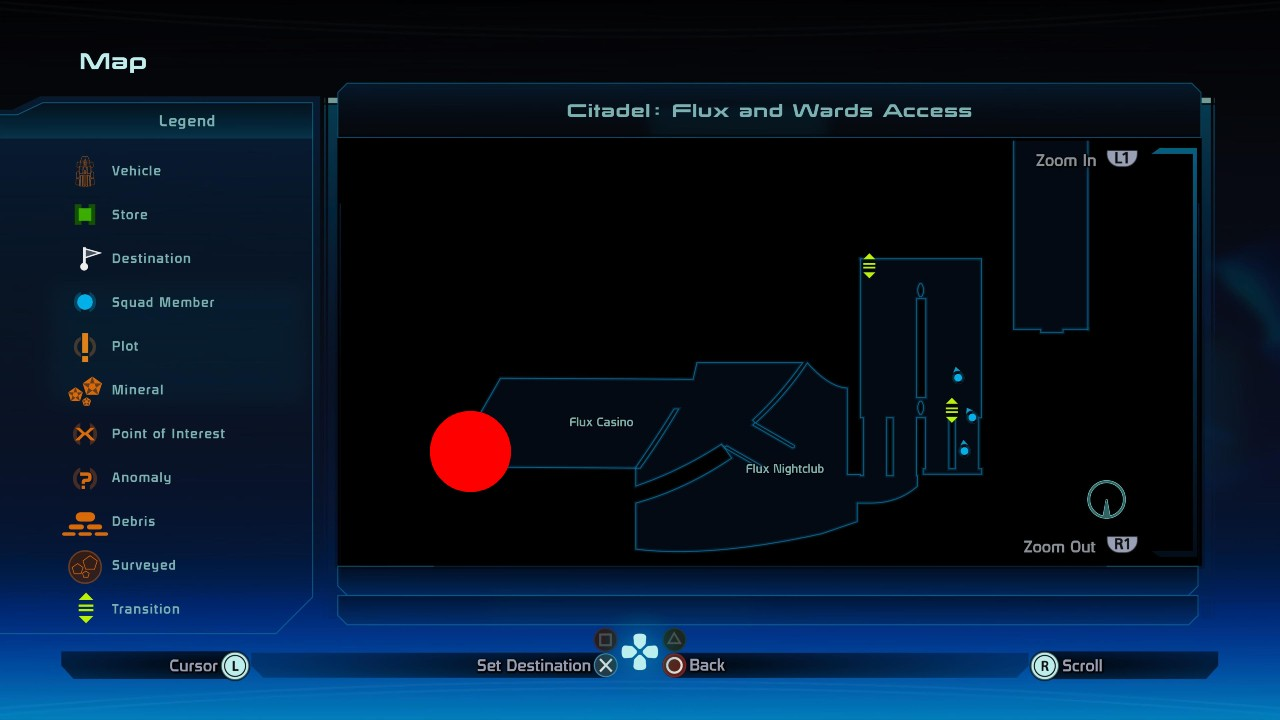 Mass-Effect-Keeper-Locations-Flux-and-Wards-Access-2
