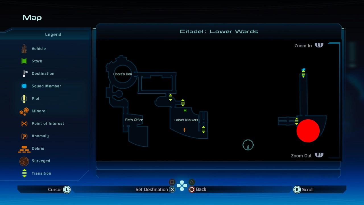 Mass-Effect-Keeper-Locations-Lower-Wards