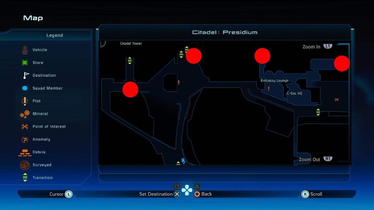 Mass-Effect-Keeper-Locations-Presidium-1