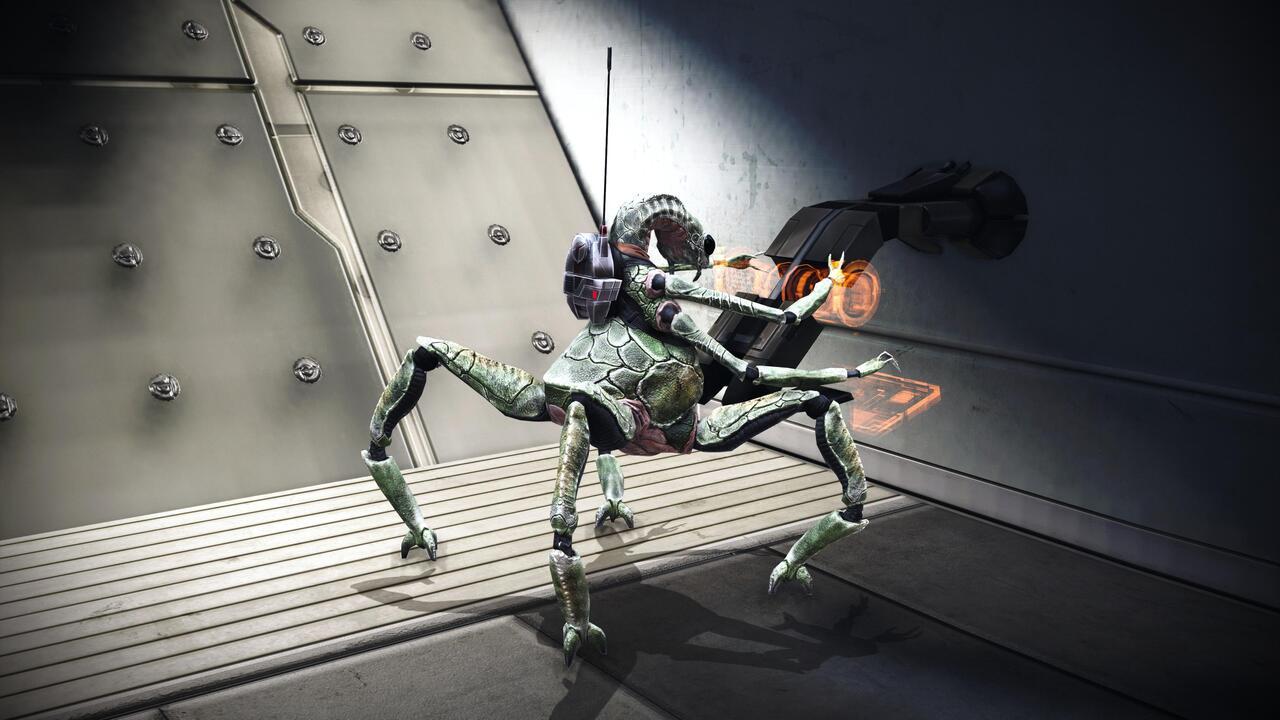 Mass-Effect-Keepers