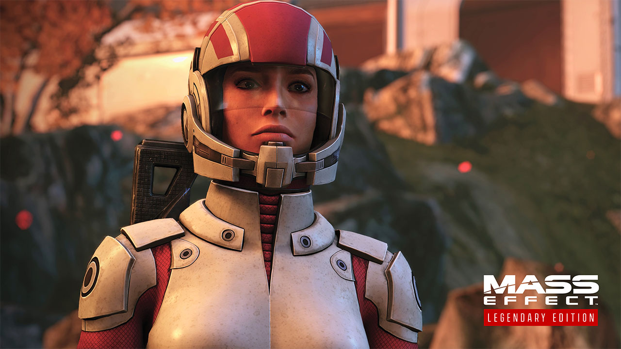 Mass-Effect-Legendary-Edition-How-To-Romance-Ashley