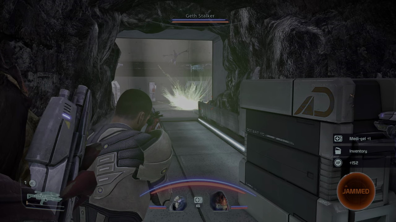 Mass-Effect-Legendary-Edition-How-to-Get-More-Grenades