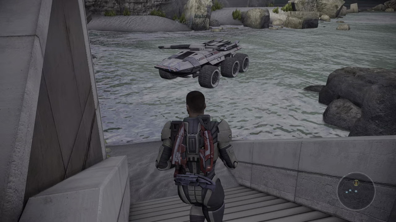 Mass-Effect-Legendary-Edition-How-to-Get-Out-of-Mako
