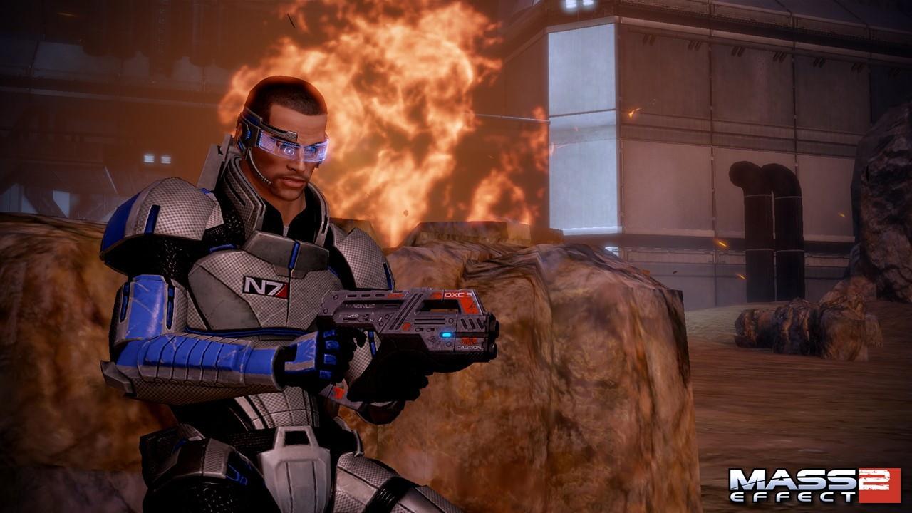 Mass-Effect-Legendary-Edition-How-to-Heal
