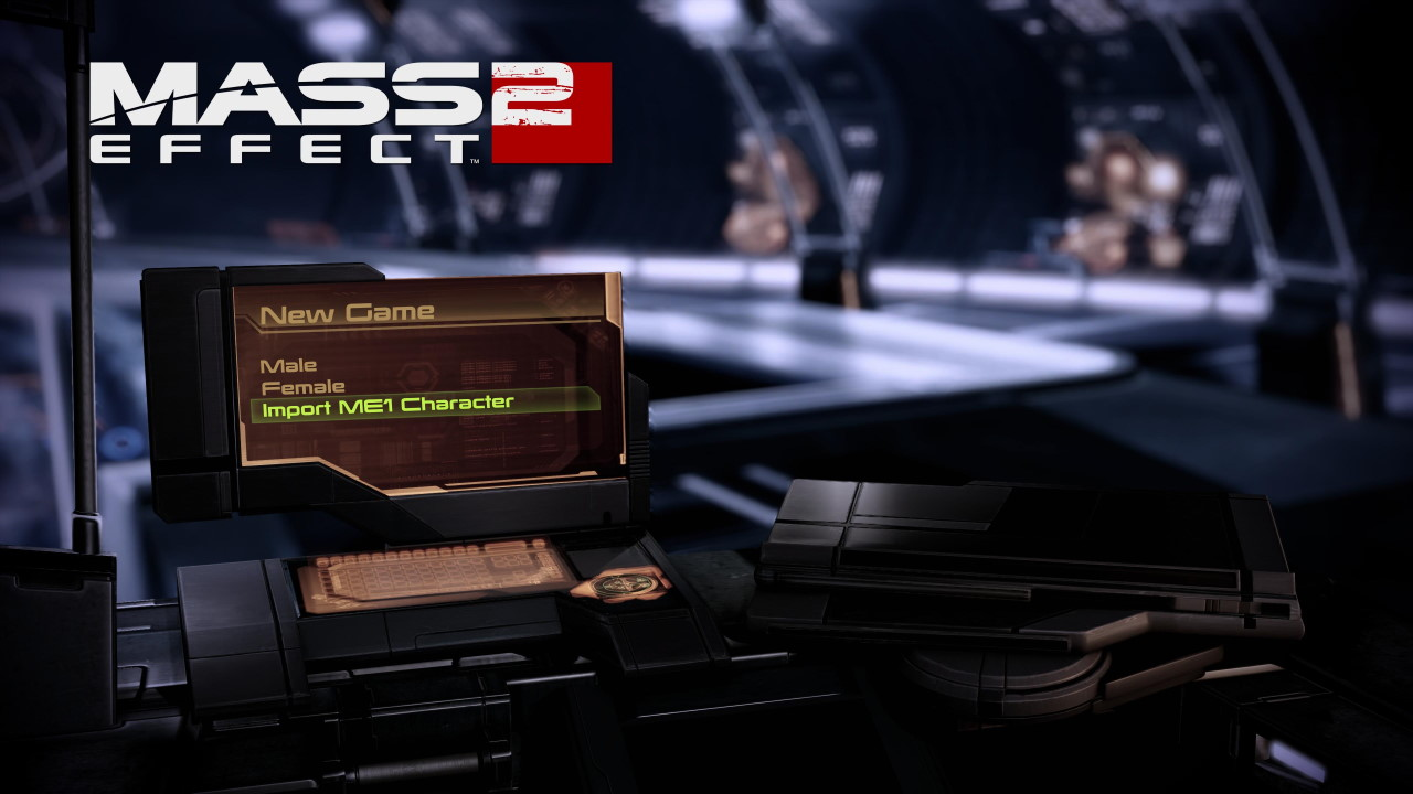 Mass-Effect-Legendary-Edition-How-to-Import-Save-Files
