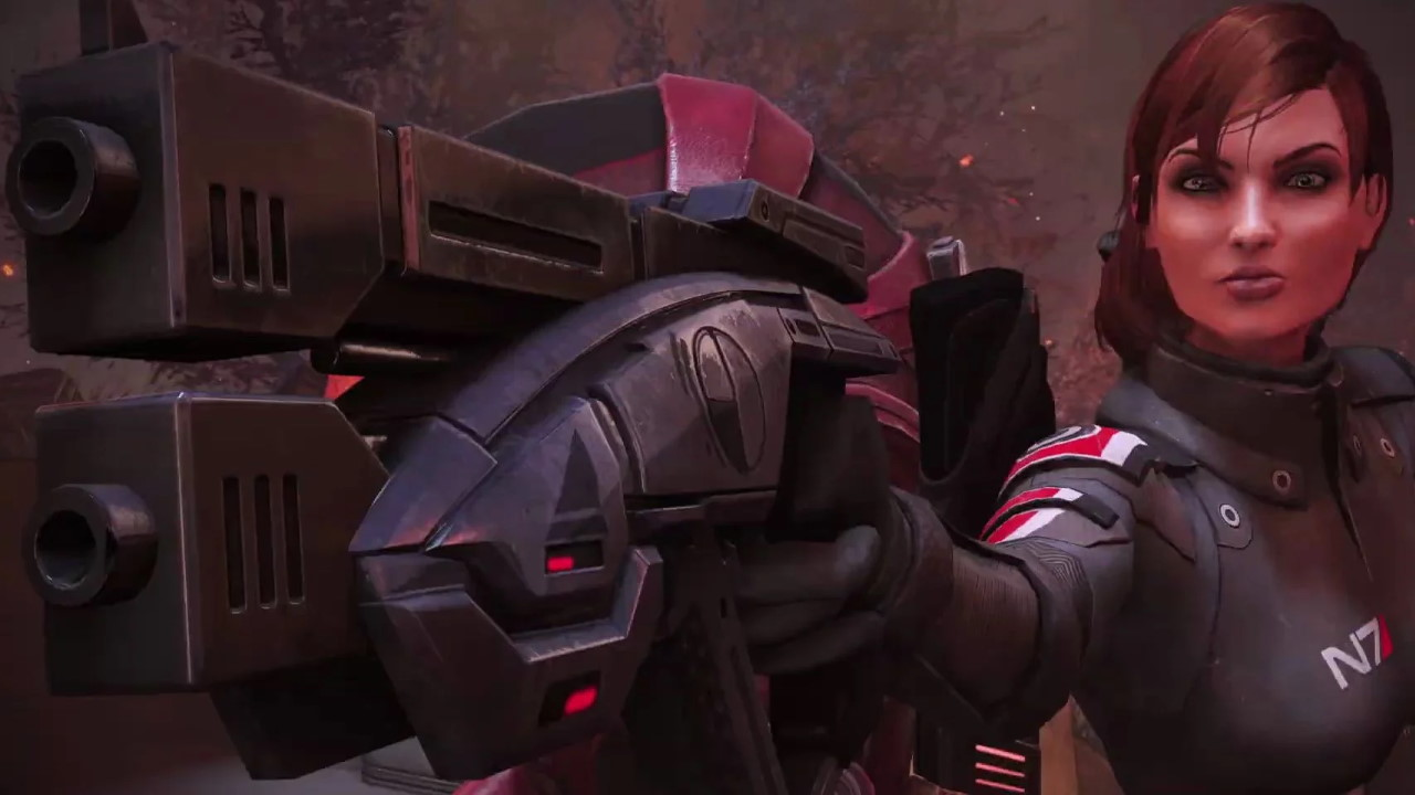 Mass-Effect-Legendary-Edition-How-to-Reload