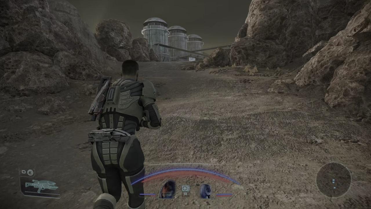 Mass-Effect-Legendary-Edition-How-to-Sprint