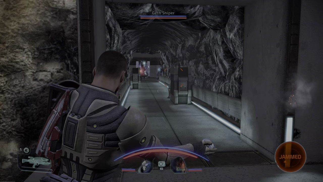 Mass-Effect-Legendary-Edition-How-to-Throw-Grenades