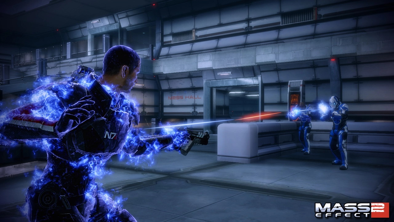 Mass-Effect-Legendary-Edition-How-to-Use-Skills-Biotics-and-Abilities