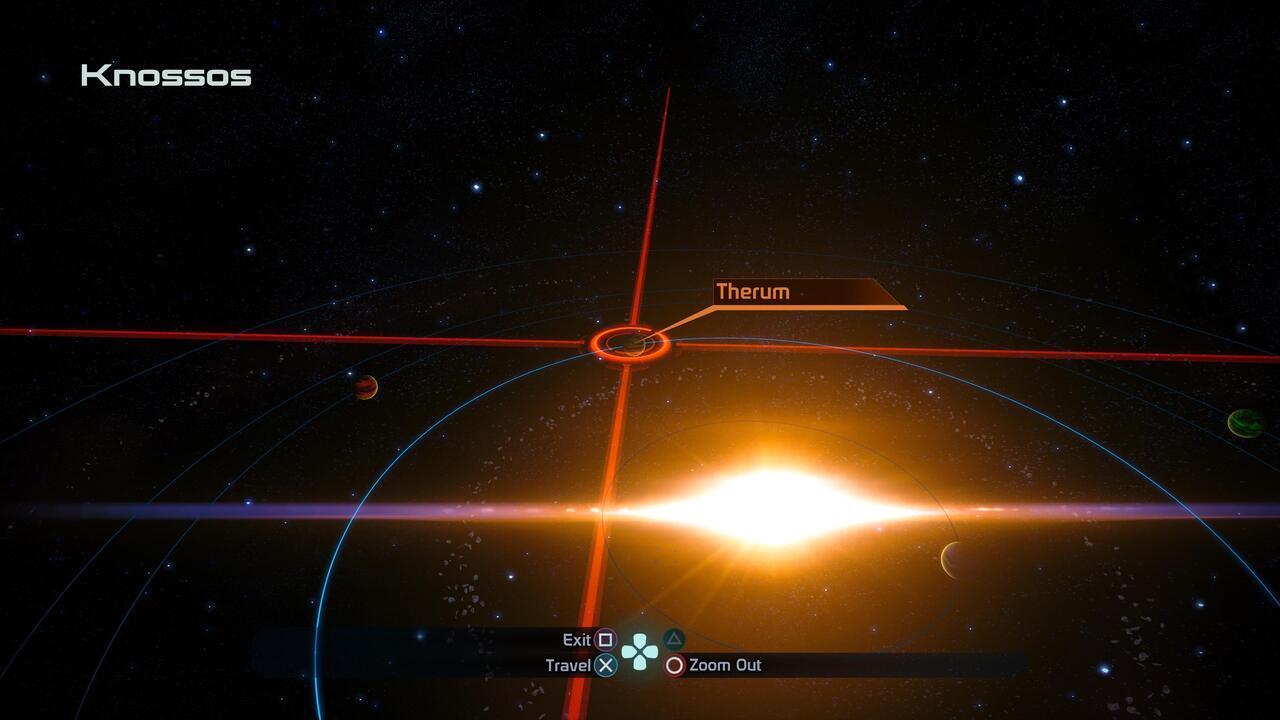 Mass-Effect-Legendary-Edition-Liara-Location