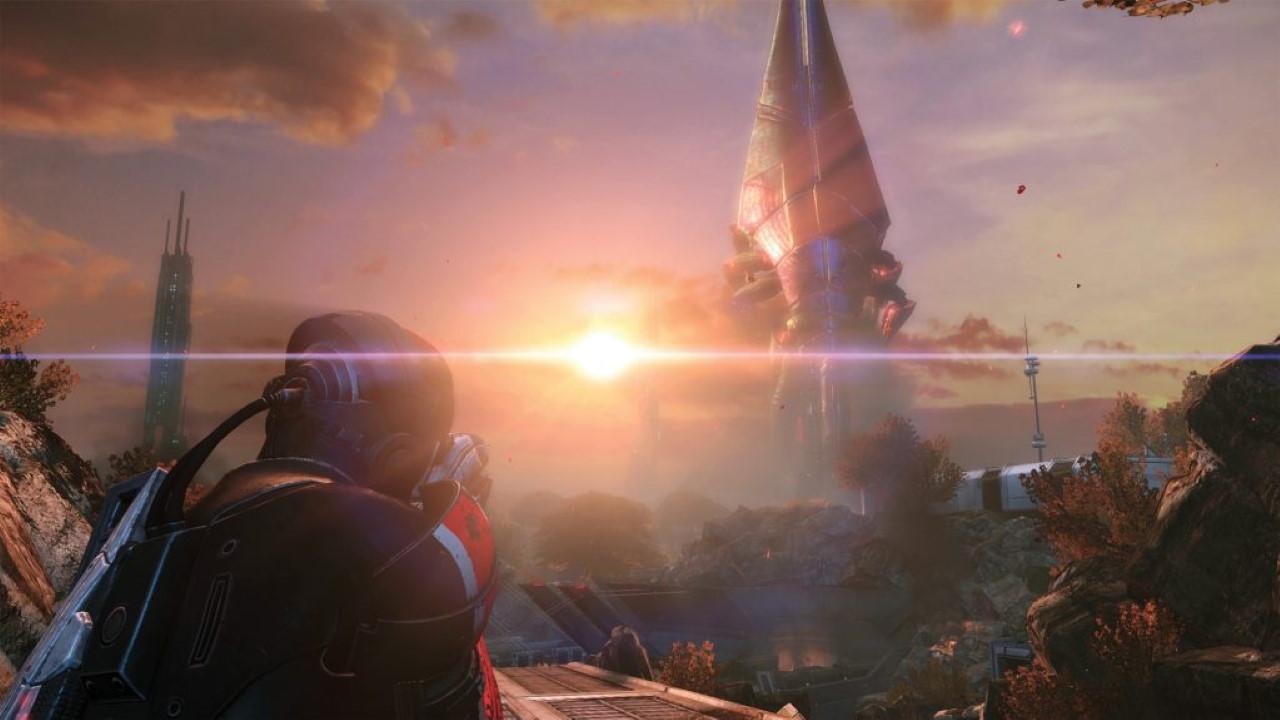 Mass-Effect-Legendary-Edition-Review-2