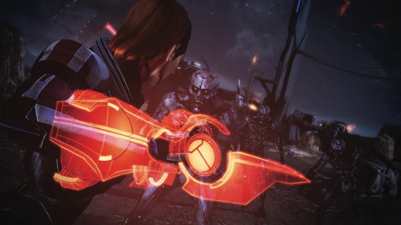 Mass-Effect-Legendary-Edition-Review-4