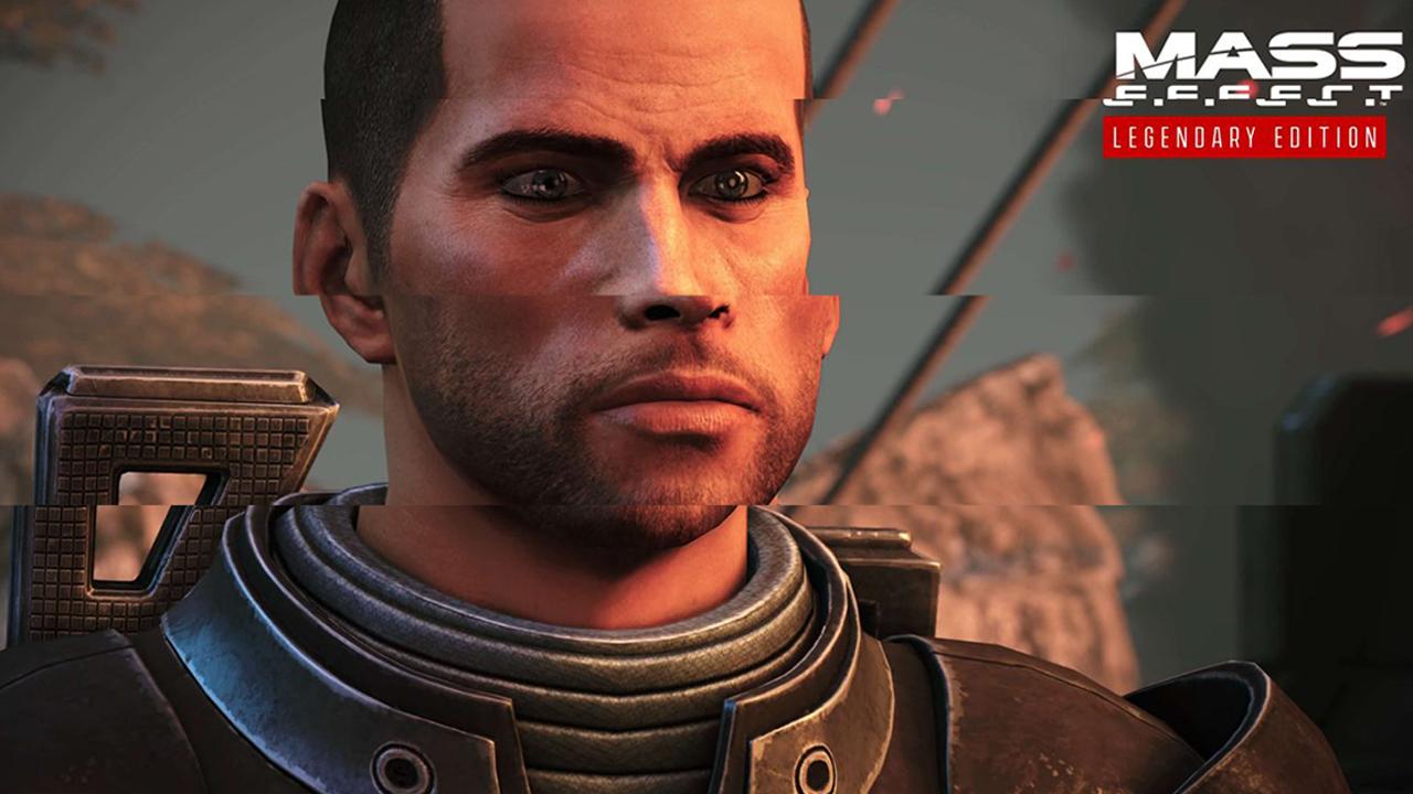 Mass-Effect-Legendary-Edition-Screen-Tearing