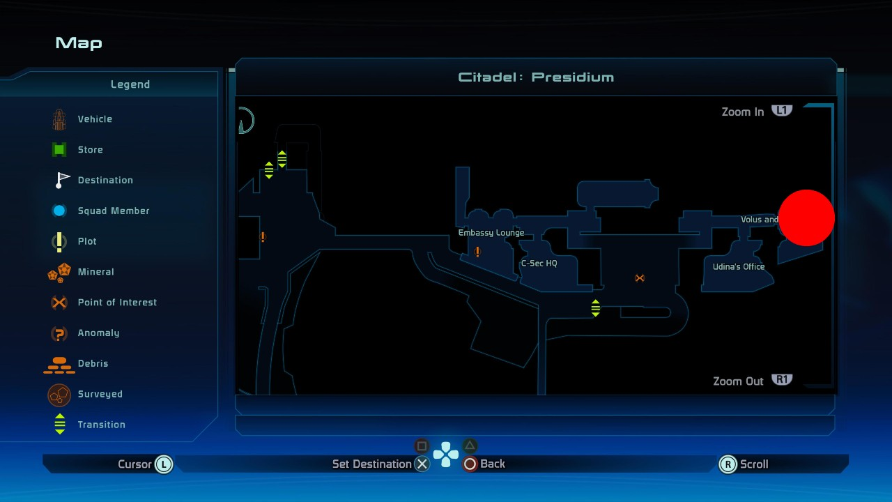 Mass-Effect-Presidium-Keeper-Locations-2