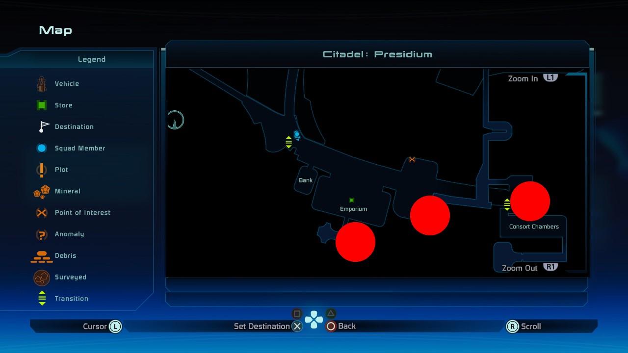 Mass-Effect-Presidium-Keeper-Locations-3