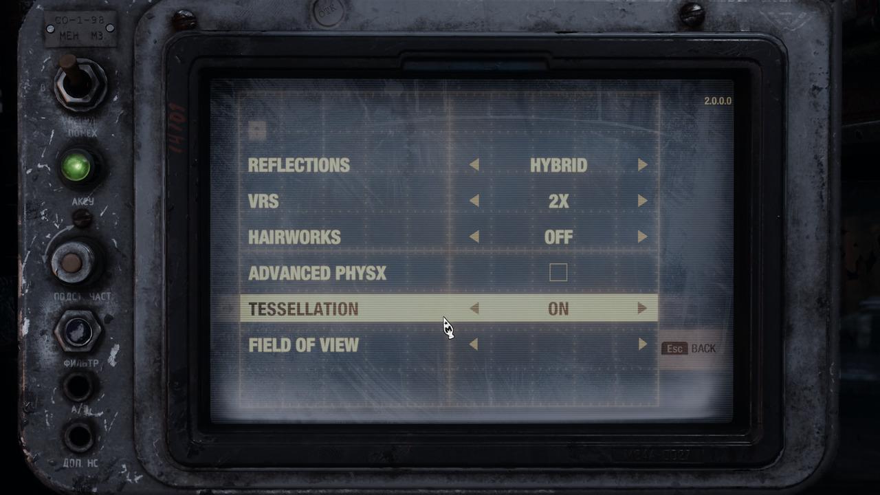 Metro-Exodus-Enhanced-Edition-PC-Settings