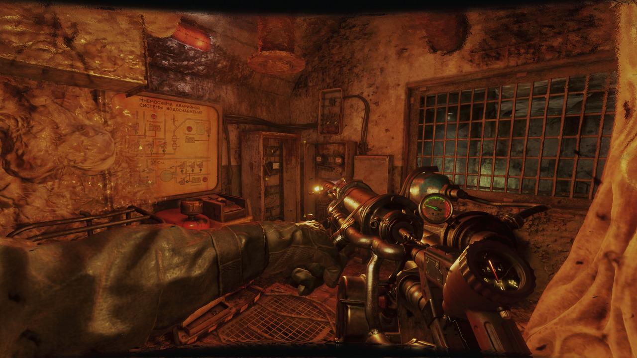 Metro-Exodus-Enhanced-Edition-Two-Colonels-DLC