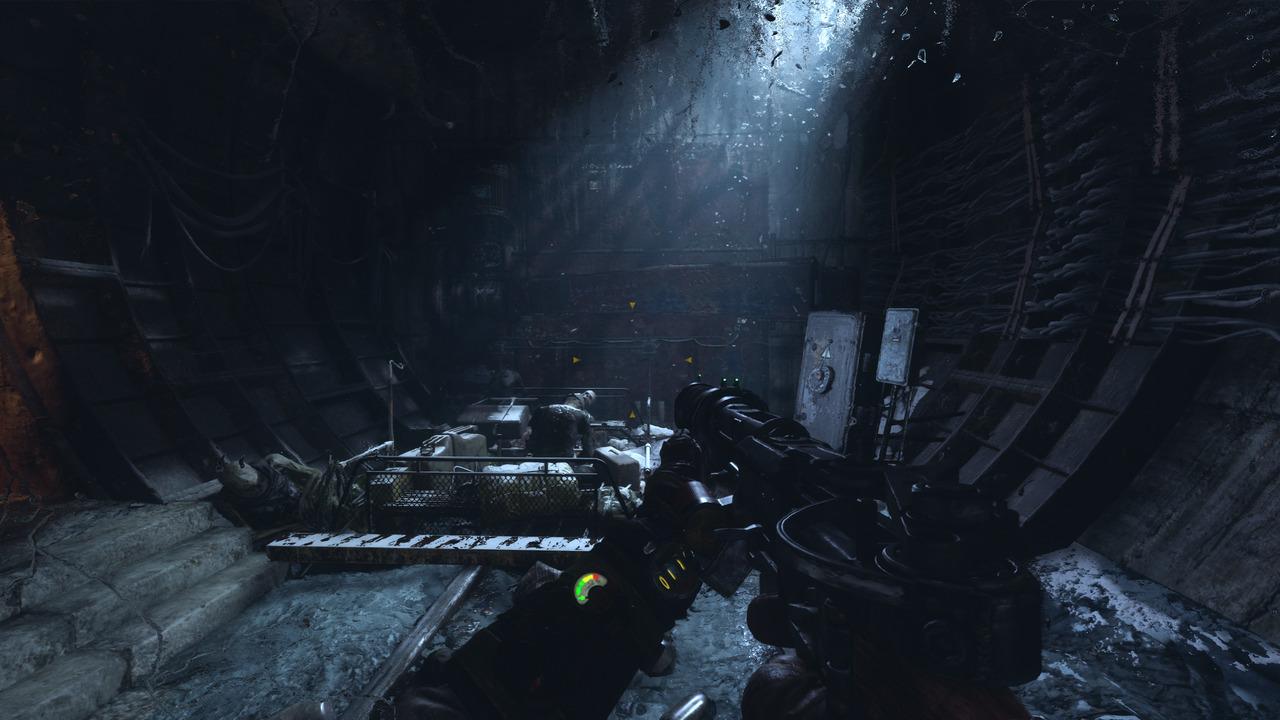 Metro-Exodus-Enhanced-Edition-Visuals