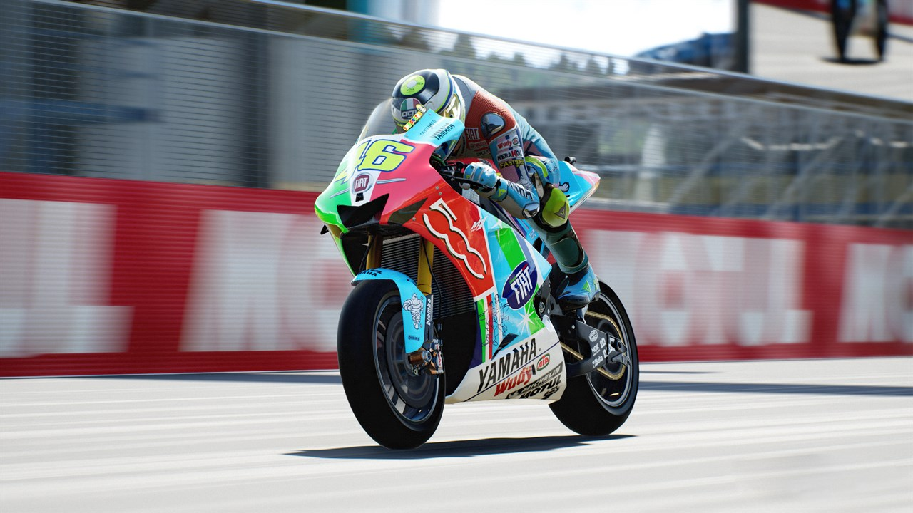 MotoGP-21