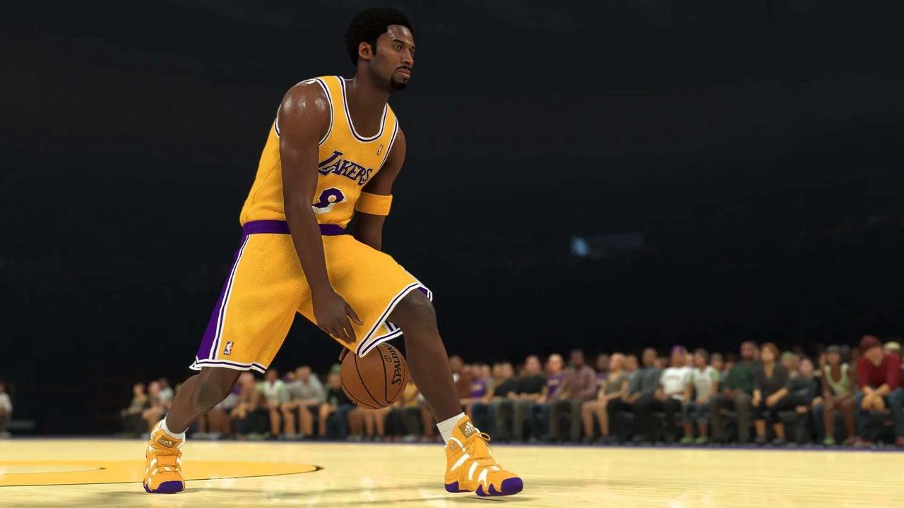 NBA-2K21-Dribbling