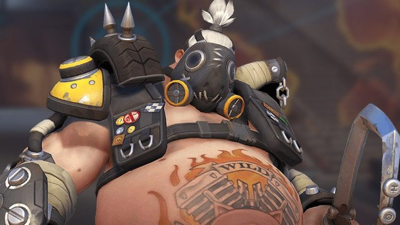 Overwatch-Update-3.11-Patch-Notes